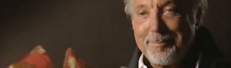 Still Fun Interview with Tom Jones