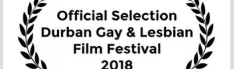 "DGLFF Filmfestival Durban zeigt ""CHARACTER ONE : SUSAN"""
