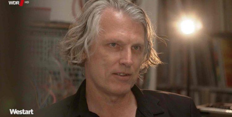 Peter Trawny
